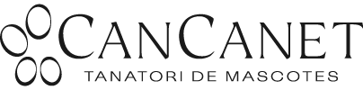 Can Canet Logo